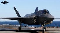"""""""Đừng quên Việt Nam"""": Đại sứ quán Nga đáp trả phát ngôn ca ngợi F-35 của tướng Mỹ"""