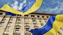 Quan sát viên thân Nga sẽ bị Ukraine ngăn tới dự bầu cử tổng thống