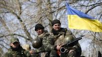 """Tướng Mỹ yêu cầu tăng cường lực lượng mới để """"răn đe"""" Nga"""