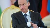 """Thư ký Hội đồng Bảo an Nga: """"Châu Âu mệt mỏi vì trở thành chư hầu của Mỹ"""""""