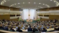 """Thượng nghị sĩ Nga: """"NATO xấu hổ ngụy trang hành vi phạm tội"""""""