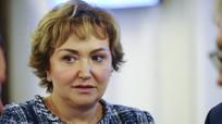 Nữ doanh nhân giàu bậc nhất nước Nga tử nạn vì rơi máy bay