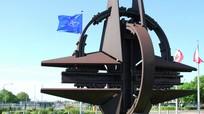 """Nghị sĩ Đức kêu gọi giải thể NATO vì tổ chức này đã """"để lộ bộ mặt thật"""""""
