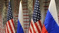 """Cảnh báo quan hệ Nga - Mỹ sẽ """"nguy hiểm vượt tầm"""" dẫn tới chiến tranh hạt nhân"""