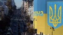 """Chuyên gia """"ám chỉ"""" Nga sau lời cố vấn quân sự Ukraine nói về """"cú tấn công bất ngờ"""""""