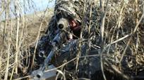 """Quân Donetsk tuyên bố đã dùng """"súng nhỏ"""" phá hủy hệ thống tên lửa của Ukraine"""