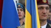 """Nghị sĩ Duma từ Crưm: """"Người Ukraine sẽ mãi là anh em với nhân dân Nga"""""""