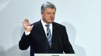 Xuất hiện 'chiến dịch trả thù' tổng thống Ukraine và thân tín