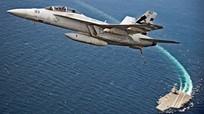 Mỹ có động thái trừng phạt 'chưa từng có' vào Biển Đông vì Trung Quốc
