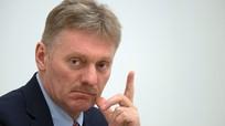 Thư ký của Putin: Cuộc bầu cử mới ở Mỹ lại gây ra 'cơn cuồng chống Nga'