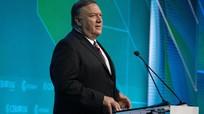 Mỹ hối thúc Đức 'răn đe Nga'