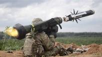 Mỹ muốn 'lờ' NATO để Ukraine có đồng minh 'chống Nga xâm lược'