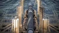 Mỹ gây áp lực lên EU về 'Dòng chảy phương Bắc-2'