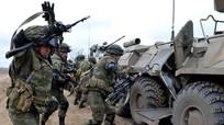 Quân đội Nga bất ngờ được kiểm tra khả năng sẵn sàng chiến đấu theo lệnh ông Putin