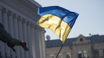 Gần nửa cư dân Ukraine ủng hộ quyền tự trị của Donbass