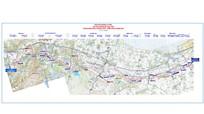 Nghệ An: Bí thư các huyện, thị làm Trưởng ban Chỉ đạo GPMB dự án cao tốc Bắc - Nam