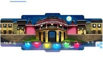 Lần đầu tiên trang chủ Google vinh danh 1 thành phố của Việt Nam