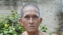 Cụ già 80 tuổi ăn ngày 15 bát cơm, 'tráng miệng' 15 quả trứng vịt lộn mỗi bữa