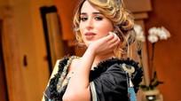 Nữ diễn viên múa bụng 21 tuổi nổi tiếng Tunisia tranh cử Tổng thống