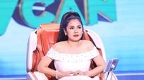 Việt Trinh 'người đẹp Tây Đô' tiết lộ vì sao 'sợ' lấy chồng?
