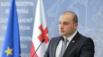 Tự cho 'đã hoàn thành nhiệm vụ', Thủ tướng Gruzia vội vã từ chức sau 1 năm nắm quyền