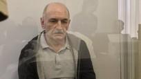 Ukraine thả cựu chỉ huy quân ly khai, bí ẩn thảm họa MH 17 sắp hé mở?