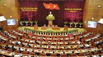 Tổng Bí thư, Chủ tịch nước: Nhân dân kỳ vọng Đại hội XIII có được một Báo cáo chính trị xứng tầm