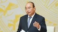 Thủ tướng Nguyễn Xuân Phúc: Đề cao tính tự nguyện của người dân trong phát triển kinh tế hợp tác xã