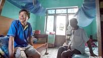Người yếu thế, khó khăn ở Nghệ An sẽ được hỗ trợ ít nhất 500 nghìn đồng/tháng