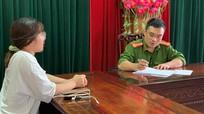 Thiếu nữ vùng cao Nghệ An bị hàng xóm lừa bán làm vợ đàn ông Trung Quốc từ khi 12 tuổi