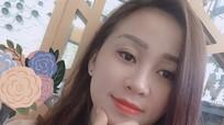 Đã tìm thấy cô giáo mầm non ở Nghệ An sau 4 ngày mất tích