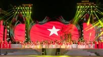 Tổng duyệt Chương trình Lễ kỷ niệm 990 năm Danh xưng Nghệ An