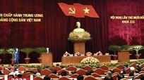 [Infographic]-Những nội dung quan trọng của Hội nghị lần thứ 14 BCH Trung ương Đảng khóa XII