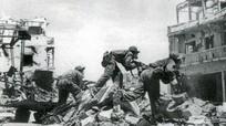 Hồi ức và ước nguyện của một người lính Thành cổ Quảng Trị