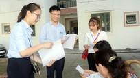 Phát động cuộc thi 'Viết về Bảo hiểm xã hội, Bảo hiểm y tế'