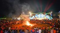 Nghệ An không tổ chức Đêm hội 'Sắc Xuân miền Tây' để phòng, chống dịch Covid-19