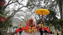 Nghệ An tạm ngừng các hoạt động lễ hội để phòng, chống dịch Covid-19