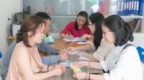 Bảo hiểm xã hội tỉnh Nghệ An nỗ lực hướng tới BHXH toàn dân