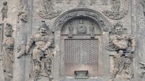 Cung điện 1.000 năm của vương triều Khiết Đan ở Trung Quốc