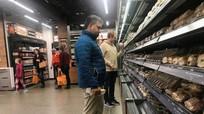 Amazon mở siêu thị tự động không cần thu ngân