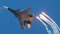 Quân đội Nga sắp tiếp nhận 14 tiêm kích Su-30SM