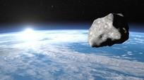 Tiểu hành tinh 7m sắp lao sát Trái Đất