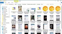 Không riêng Facebook, Google cũng lưu nhiều thông tin người dùng