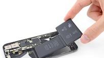 iPhone mới sẽ dùng pin dẻo với nhiều tính năng đột phá?