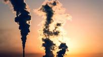 Đã có cách biến CO2 thành xăng giá rẻ