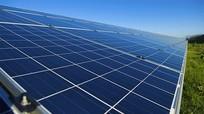 Phương pháp mới biến đổi ánh nắng mặt trời thành nhiên liệu