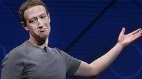 Hacker tấn công Facebook, 50 triệu tài khoản bị ảnh hưởng