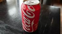 7 công dụng hữu ích của coca cola có thể bạn chưa biết