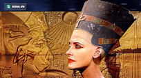 Bí ẩn cái chết 22 nhà khảo cổ sau khi mở lăng mộ Pharaoh Tutankhamun