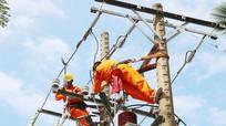 Đảm bảo cung cấp điện trong mọi tình huống